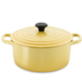Le Creuset Signature Round Dutch Oven
