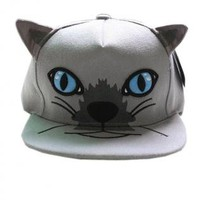 Fashion Cat Ear Cap