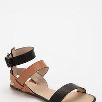 Urban Outfitters - Joe&#x27;s Jeans Kody Sandal