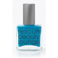 Rescue Beauty Lounge