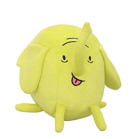 "Adventure Time Tree Trunks 6"" Plush 
