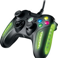 Power A - Air Flo Controller for Xbox 360