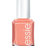 essie nail color, tart deco - Makeup - Beauty - Macy&#x27;s