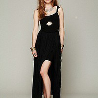 Free People  FP X Shipwreck Sally Dress at Free People Clothing Boutique