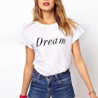 Wildfox Dream T-Shirt