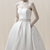 Enzoani ELKEDRA Dress - MissesDressy.com