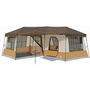 Ozark Trail 12 Person 3 Room Cabin Tent