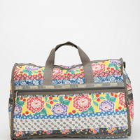 LeSportsac Weekender Bag