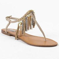 Not Rated Ochella Sandal - Women&#x27;s Shoes | Buckle