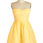 Picnic Me Up Dress | Mod Retro Vintage Dresses | ModCloth.com