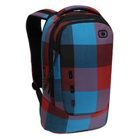 OGIO Newt Blockade 13-in. Laptop Backpack