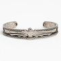 BP. &#x27;Eagle&#x27; Cuff Bracelet | Nordstrom