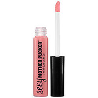 Sephora: Soap & Glory: Sexy Mother Pucker™