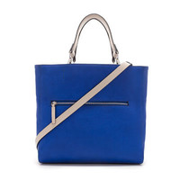 EVERYDAY SHOPPER - Handbags - Woman - ZARA United States