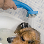 Petzoom Bathe 'N Groom
