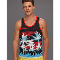 Ecko Unltd Wax Tank