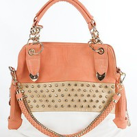 Pieced Purse - Women&#x27;s Bags | Buckle