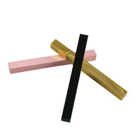 Stick Perfume Applicator - A+R Store