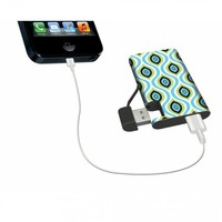 Portable iPhone 5 Backup Battery