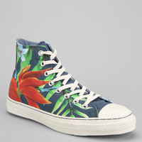 Urban Outfitters - Converse Chuck Taylor Hawaiian Hi-Top Sneaker