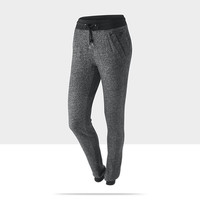 Check it out. I found this Nike Stanton Women&#x27;s Pants at Nike online.