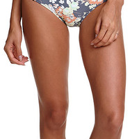 LA Hearts Cinched Back Bottom at PacSun.com