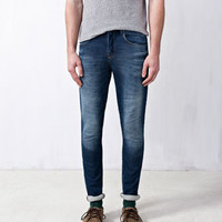 Pull&amp;Bear Hungary 