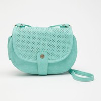 Class Act Purse - Roxy
