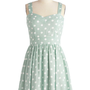 Mink Pink Milkshake Things Up Dress | Mod Retro Vintage Dresses | ModCloth.com