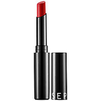 Sephora: SEPHORA COLLECTION : Color Lip Last : lipstick-lips-makeup