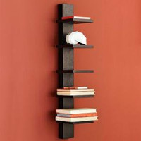 Spine Wall Shelf | west elm
