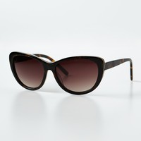 Chatoyant Sunglasses