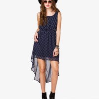 Womens dress, cocktail dress and short dress | shop online | Forever 21 -  2023701205