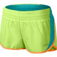 Nike Women&#x27;s 3&quot; Dash Running Shorts - Dick&#x27;s Sporting Goods