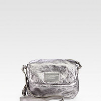 Marc by Marc Jacobs - Classic Q Isabelle Shoulder Bag