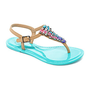GB Gianni Bini Fan-Club Casual Sandals | Dillards.com