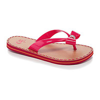 GB Girls Style-Girl Flip-Flop Sandals | Dillards.com