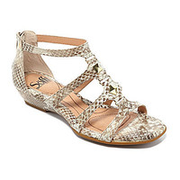 Sofft Brilynn Gladiator Sandals | Dillards.com