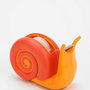 Snail Tape Dispenser