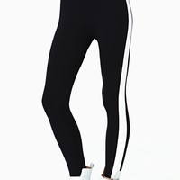 Night Glow Leggings
