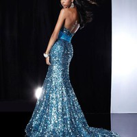 Panoply 14539 at Prom Dress Shop