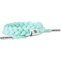 Rastaclat Teal Bracelet
