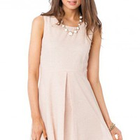 Sawyer Dress - ShopSosie.com