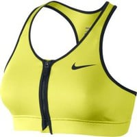 Nike Women's Pro Victory Compression Bra