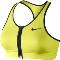 Nike Women&#x27;s Pro Victory Compression Bra