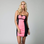 Fox Track Star Tube Dress  - Fox Racing