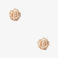 Rose Studs