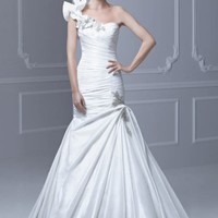 Enzoani FABIOLA Dress - MissesDressy.com