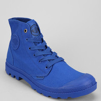 Palladium Monochrome Boot