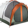 REI Kingdom 6 Tent - 2012
